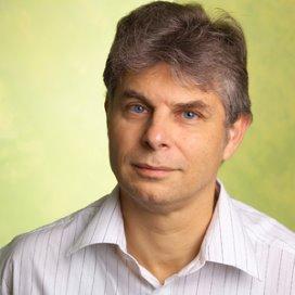 Patrick Knapen wordt bestuurslid GGZ Westelijk Noord-Brabant