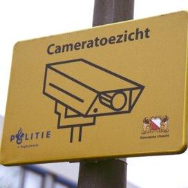 Thuiszorgorganisatie Utrecht onder toezicht IGZ