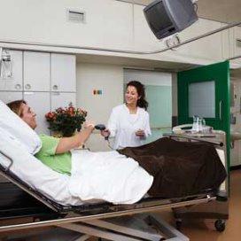 Internationale zorgsector tekent voor GS1-standaarden