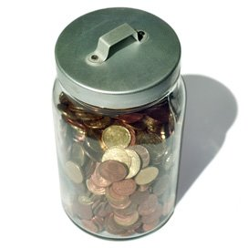 Zorginstellingen potten geld op voor zwaar weer
