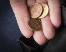 Ontslagen bestuurder neemt genoegen met lager wachtgeld