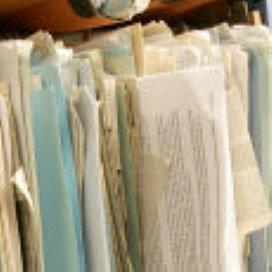 Ministerie: declaratiesysteem niet onduidelijk