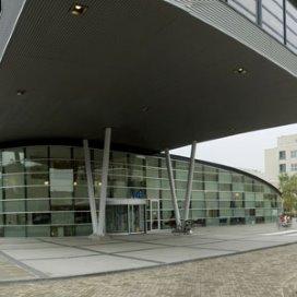 Fiscus zet streep door joint-ventureconstructies