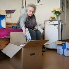 5 tips voor succesvolle verhuizing ouderen
