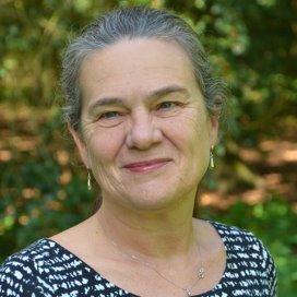 Judith Meijer wordt directeur Indigo