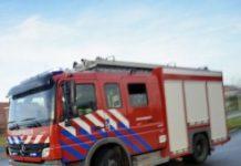 'Veel instellingen brandgevaarlijk'