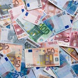 Correctie declaraties kost zorg 67 miljoen