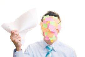Vier veelgemaakte vergissingen door teamleiders