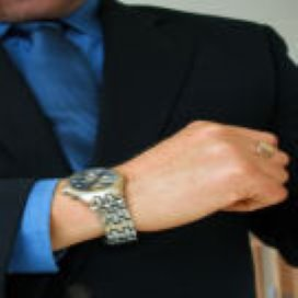 Vorming van Zorggroep Rivierenland uitgesteld
