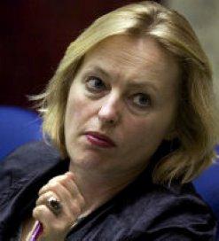 Staatssecretaris Bussemaker: 'Het is vijf voor twaalf'