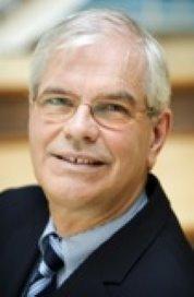 Elmer Mulder nieuwe voorzitter NFU