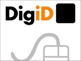 McKesson gebruikt DigiD als identificatiemiddel