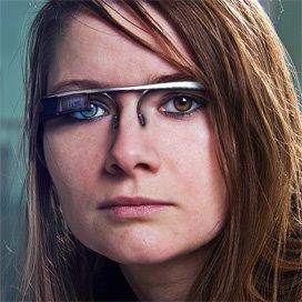 UMC St Radboud onderzoekt nut Google Glass tijdens operatie