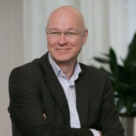 Hans van Schaik stopt als bestuurder van Pluryn