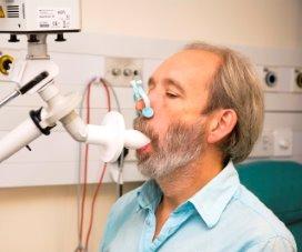 COPD-400.jpg