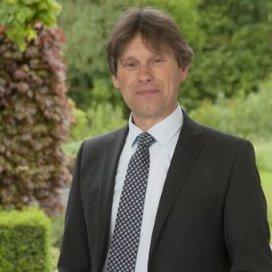Kempenhaeghe benoemt Nico Geurts als bestuurder