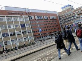 Piet Postmus spant kort geding aan tegen VUmc