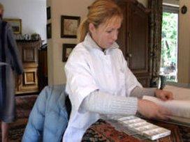 Prijsvechters leveren duurste thuiszorg