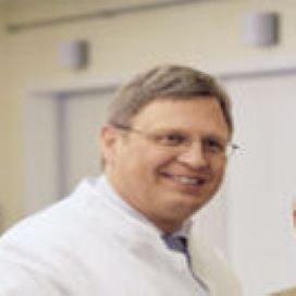 Nederlandse bestuurder Alpha Klinik ontslagen