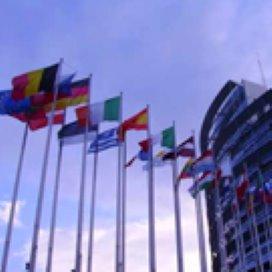 EU: nieuwe richtlijn versoepelt zorg over grens