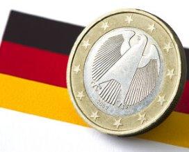 Wi-Care bestormt de Duitse markt
