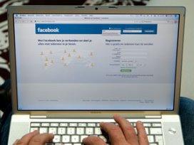Cliënten Abrona krijgen draadloos internet
