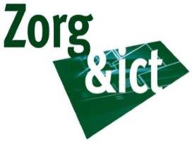 Wortell demonstreert portaloplossingen op Zorg & ICT Beurs