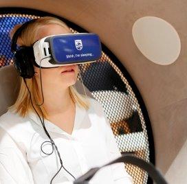 VR-Medica-400.jpg