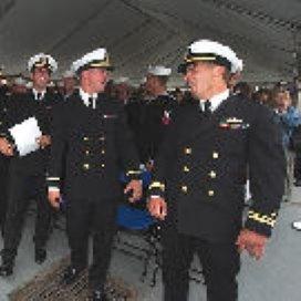 Best practice: campagnes Rabobank en Koninklijke Marine