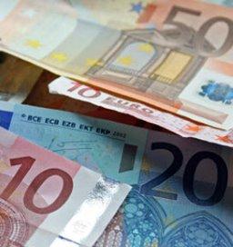 Miljoen euro subsidie naar onderzoek 'blended care'