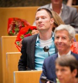PvdA wil maximum op overheadkosten zorg