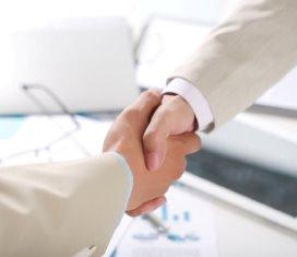 handshake400deel2.jpg