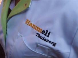 OM vermoedt pgb-fraude bij Hanimeli