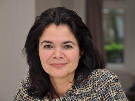 Marien van der Meer nieuwe bestuurder Sophia Revalidatie