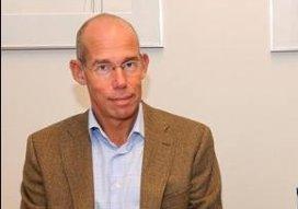 AMC Amsterdam kiest voor ERP-pakket van SAP