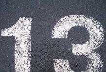 Zelfstandige Klinieken tegen aanpassing Artikel 13