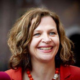 Schippers wijst nieuwe NZa-top op declaratiegedrag