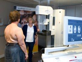 Patiënt kijkt amper naar kwaliteit ziekenhuizen