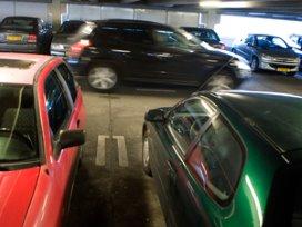 JBZ leent zes miljoen voor parkeergarage