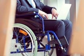 rolstoelwerk400.jpg