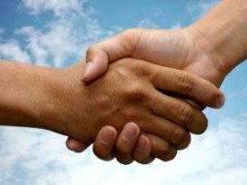 Samenwerking Logis.P en McKesson Nederland