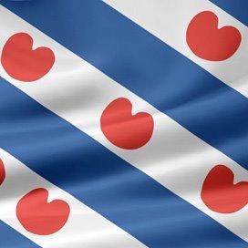 Friese ziekenhuizen bereiden bestuurlijke fusie voor