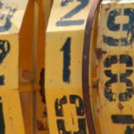 'Zzp-scores deugen niet'