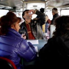 Bouman GGZ: Duizend cliënten in de goot