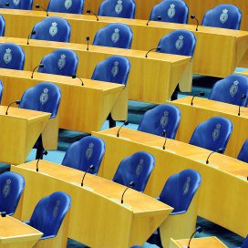 Tweede Kamer akkoord met nieuwe Wmo