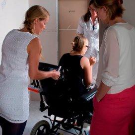 IJsselland betrekt patiënten bij ontwerp verpleegafdeling