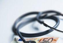 Ziekenhuis kan overgang naar loondienst voor medisch specialist verzachten