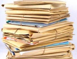 Aanbieders gaan onnodige bureaucratie melden