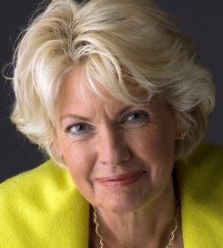Zorggroep Almere krijgt nieuwe bestuurder