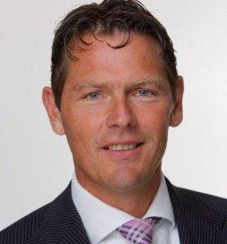 Peter Langenbach naar Maasstad Ziekenhuis